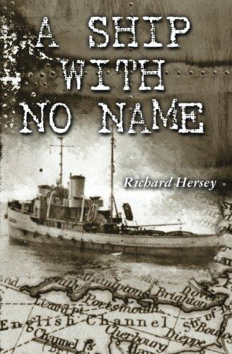 a-ship-with-no-name
