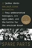ISBN 0374534985