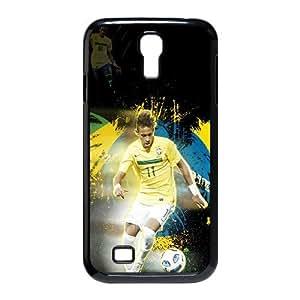 Samsung Galaxy S4 I9500 Csaes phone Case Neymar NME91667