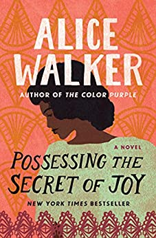 Possessing the Secret of Joy (The Color Purple Collection) by [Walker, Alice]