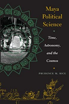mayan science and astronomy - photo #38