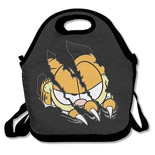 Garfield Gift Bags - 8