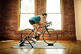 Wahoo KICKR Multi-Purpose Floor Mat for Indoor