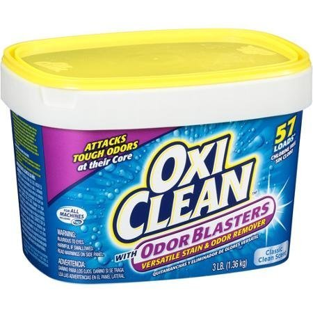 oxiclean-with-odor-blasters-classic-clean-scent-versatile-stain-odor-remover-3-lb