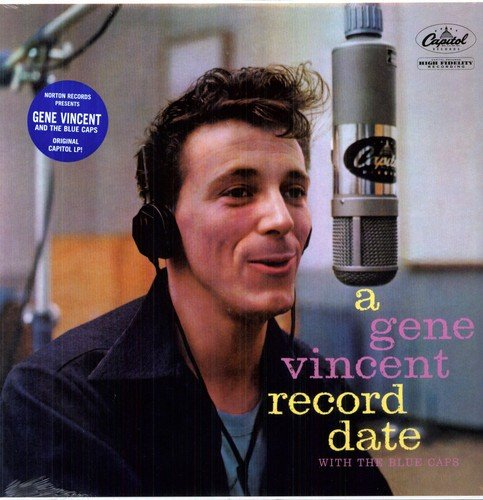 Gene Dating servizio