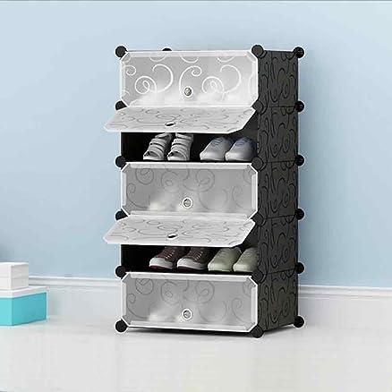 building shoe cabinet house of quirk diy shoe rack plastic shoe storage organizer