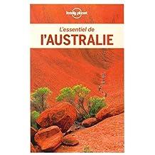 L'essentiel de l'Australie