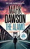 img - for The Alamo (John Milton) (Volume 11) book / textbook / text book