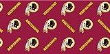 NFL Washington Redskins Wrapping Paper
