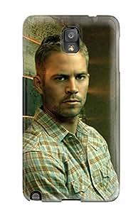 KelliSAnthony Slim Fit Tpu Protector LFmOVfF763qGObi Shock Absorbent Bumper Case For Galaxy Note 3