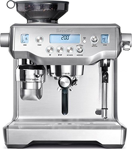 breville-rm-bes980xl-oracle-espresso-machine-silver-certified-refurbished