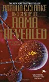 download ebook rama revealed pdf epub