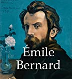 img - for Emile Bernard (Mega Square) book / textbook / text book