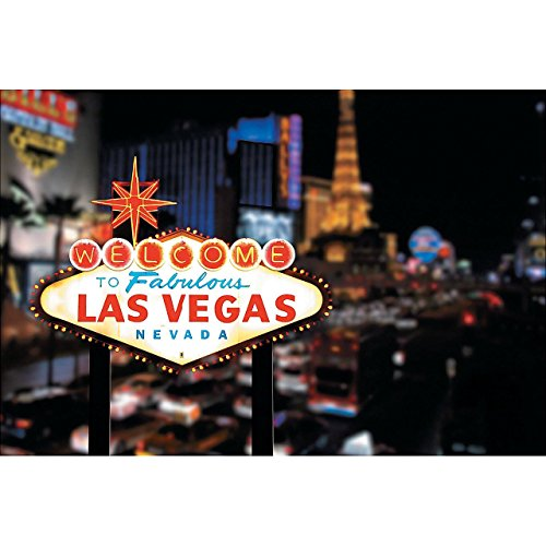 welcome-to-las-vegas-scene-casino-backdrop-banner-decoration-photo-booth-3pcs