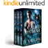Called by the Bear - The Complete Trilogy