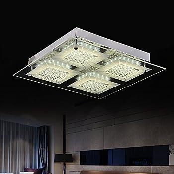 Ceiling light modern flush mount ceiling light ceiling lamp ceiling light modern flush mount ceiling light ceiling lamp dimmable led modern lighting fixture contemporary pendant mozeypictures Choice Image