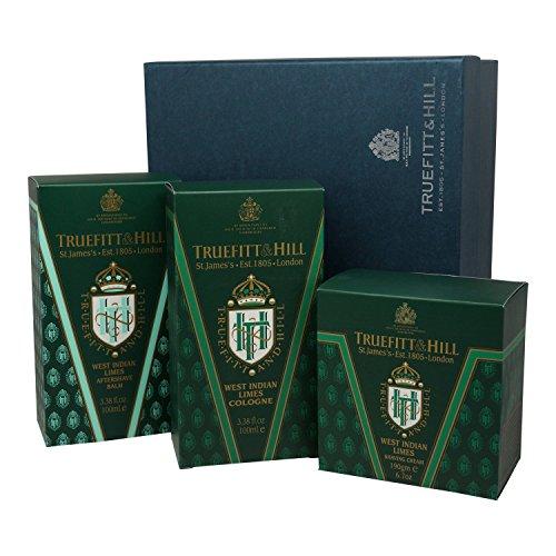 truefitt-hill-classic-gift-set-limes