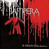 A Vulcanized Mingle by AMPERA