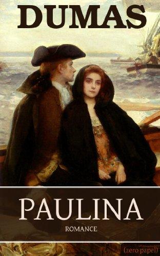 Paulina (romance)