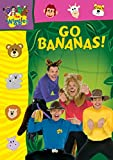 The Wiggles Go Bananas