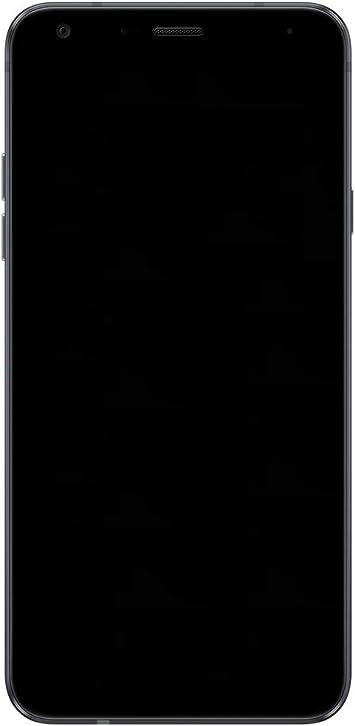 LG Q7 - Edición Limitada, Smartphone de 5.5