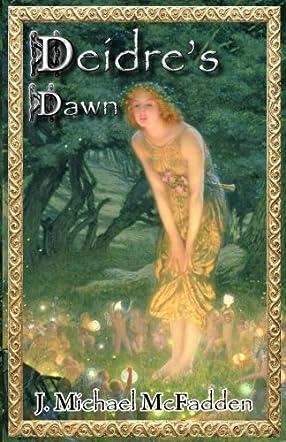 Deidre's Dawn