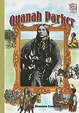 Quanah Parker, Shannon Zemlicka, 0822520702