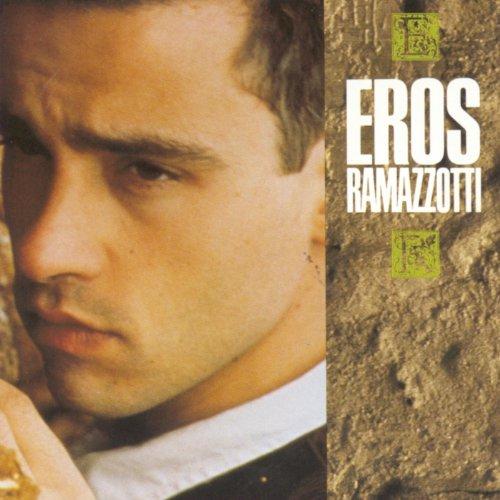 bastasse canzione se Eros una
