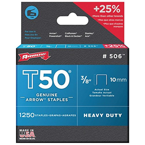 arrow-fastener-50624-t50-3-8-staples-1250-pack-heavy-duty-tools-hand-tools