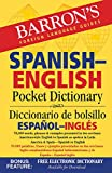 Pocket Books Dictionaries - Best Reviews Guide