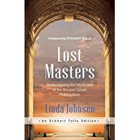 Lost Masters, Revised Edition