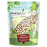 Black-Eyed Beans by Food to Live (Kosher) — 3 Pounds
