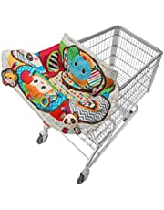 Infantino Play and Away Cart Cover