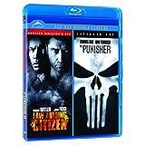 Law Abiding Citizen/Punisher BD