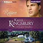 Return: Redemption, Book 3 | Gary Smalley (with),Karen Kingsbury