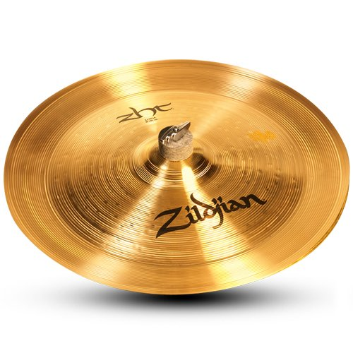 Zildjian ZHT 16-Inch China Cymbal (Zildjian Cymbal China)