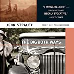 The Big Both Ways | John Straley