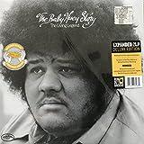 The Baby Huey Story: The Living Legend (2LP 180 Gram Vinyl)(RSD 2018 Exclusive)