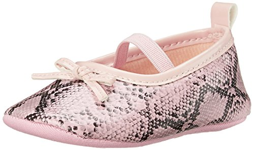 laura-ashley-la24519-mary-jane-infant-toddler-pink-snake-1-m-us-infant