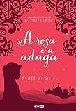 A Rosa e a Adaga