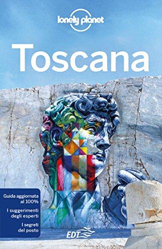 Toscana Italian - Toscana (Italian Edition)