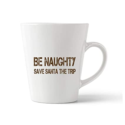 Is be naughty safe