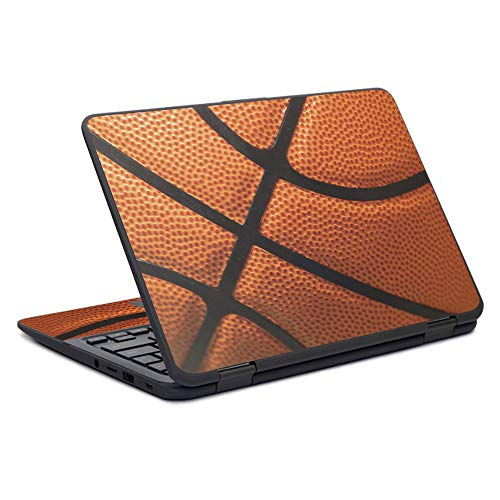 MightySkins Skin Compatible with HP Chromebook x360 11