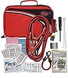 Tools & Hardware : AAA 64 Piece Premium Traveler Road Kit