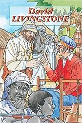 David Livingstone (Corbies)
