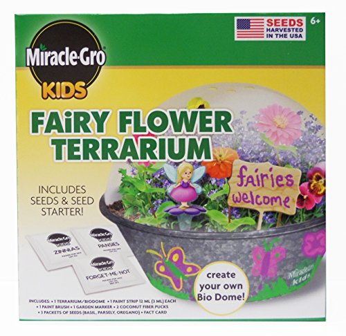 miracle-gro-kids-fairy-flower-terrarium-kit