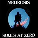 Originally released in 1992, Neurosis Souls at Zero is now available on the band's own Neurot Recording label. Neurosis formed in 1985, combining the immense power of oneself and even deviate from that path. Combining the immense power of a Black Sab...