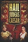 img - for Hail Judeas Caesar book / textbook / text book