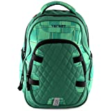 Target 23961 Casual Daypack