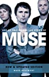 Muse: Out of This World, Mark Beaumont, 1783050187